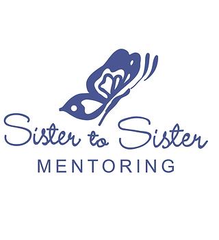 Sister To Sister Logo-01.png