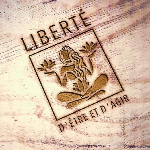 3 Branding for Bien Etre-09.png