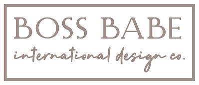 Boss Babe Intl Design Cotan-01.png