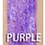 Thumbnail: Purple Haze Lip Gloss