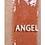 Thumbnail: Angel Lip Gloss