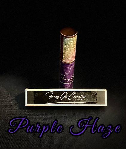 Purple Haze Lip Gloss