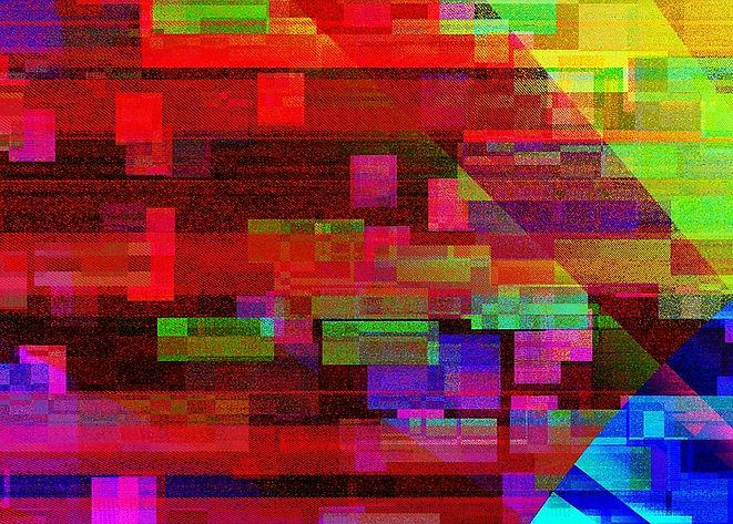 glitch-2717634_960_720.jpg