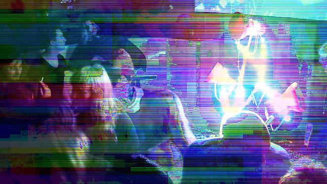 8549621655_6cae80a46b_b.jpg