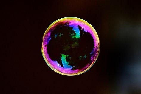 soap-bubble-824558_960_720.jpg