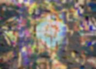 glitch-2463374_960_720.jpg