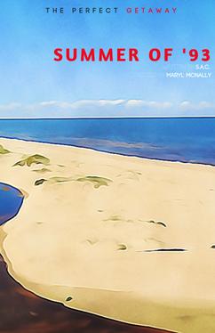Summer of '93