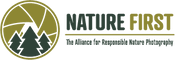 Nature First logo.png