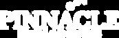 Logo hotels.png