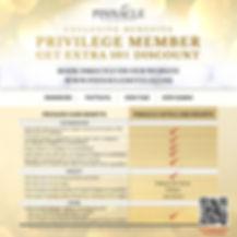Privilege member-05.jpg