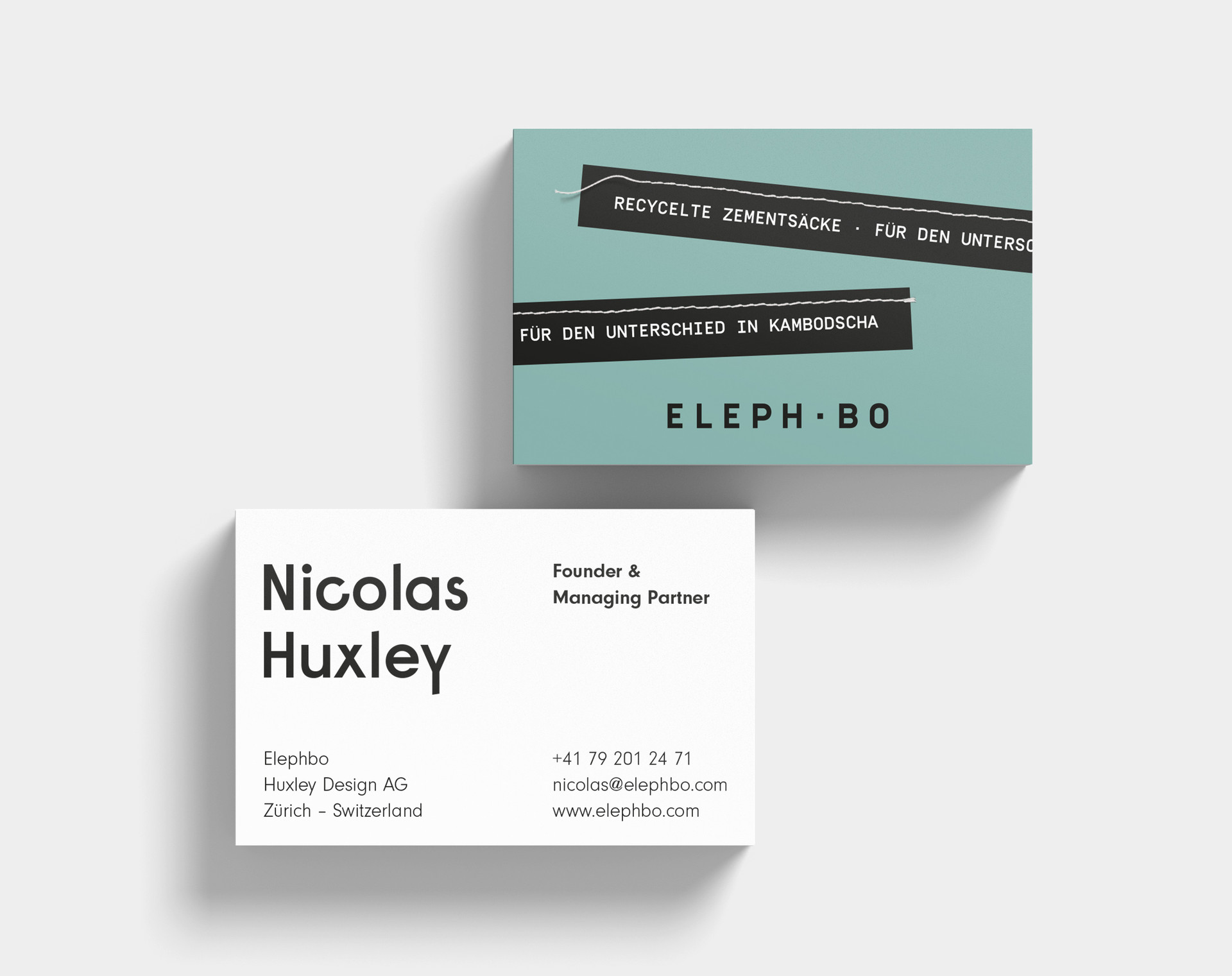 Business_Card_Mockup_3.jpg