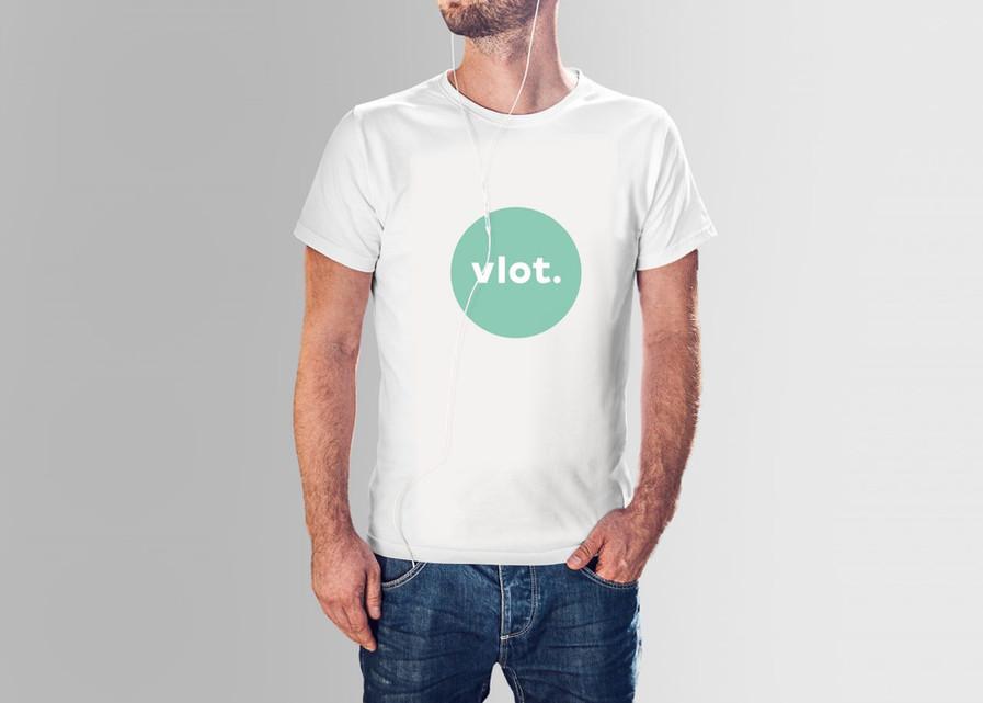 180314_ONNNE_vlot_Tshirt_L_2-1280x914.jp