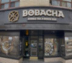 Bobacha Channel Letters.jpg