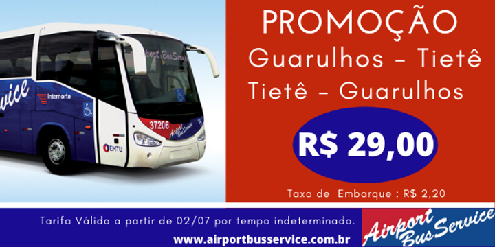 Banner Promoção Tietê.png
