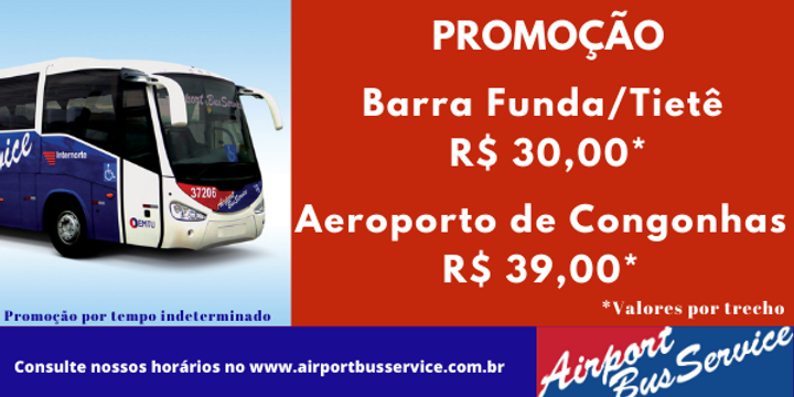 banner novo airport.png