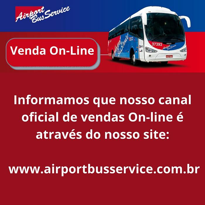 Venda On Line Correta.png