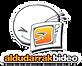 logo_aldu.png
