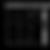 logo_mixart.png
