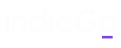 indieGo logo white website.png