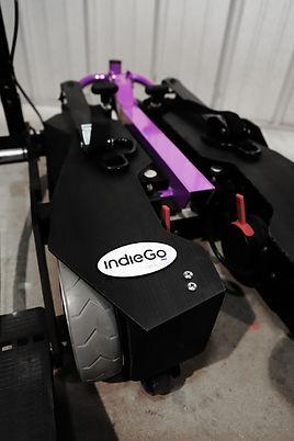 IndieGo 6.jpg