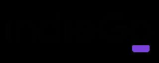 indieGo logo website color.png