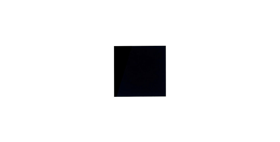 3-black-square-kazimir-malevich.jpg