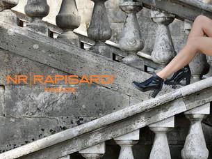 NR Rapisardi