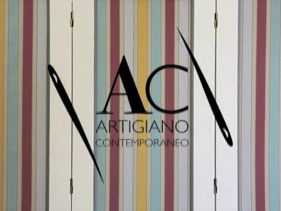 Artigiano Contemporaneo