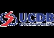 UCDB.png