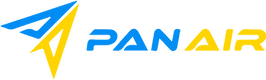pan-air-logo.png