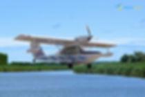 полет на самолете вертолете киев-8.JPG