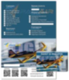 certific_site_new.jpg