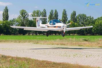 полет на самолете-33.JPG