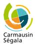 Carmausin-segala_logo.png