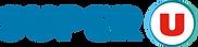 2762px-Super_U_logo_2009.svg.png