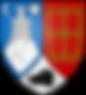 Blason_ville_fr_Pampelonne_(Tarn).svg.pn