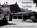 restaurant_lou-paidol.jpg
