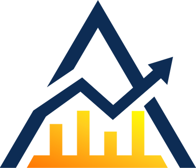 The-Investor-Accelerator-icon.png