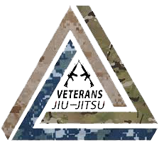 Veterans Jiu-Jitsu