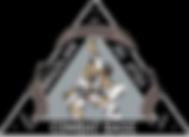 jiujitsu-logo.png