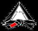 Triangle Jiu-jJitsu Academy