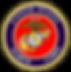 USMC LOGO 2.png