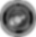 USMC LOGO 2_edited.png