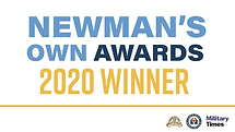 2020 Newman's Own Award Picture.png