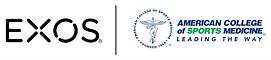 EXOS ACSM logo.png