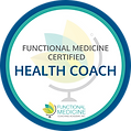 OFFICIAL FUNCTIONAL MEDICINE CERTIFIED H