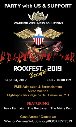 Rockfest_2019_Table_Cards_3_by_5.png