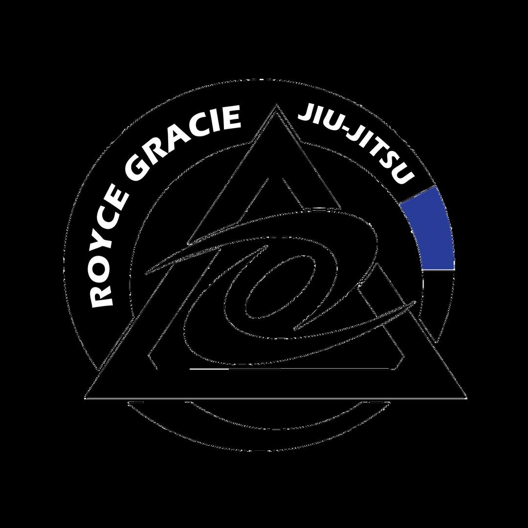 Royce Gracie Jiu-Jitsu