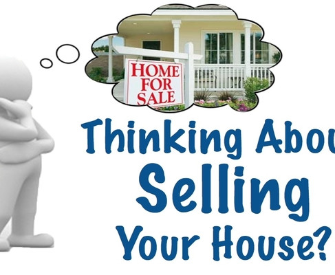 Selling Your Home in Early 2019