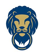 Placeholder-logo.png